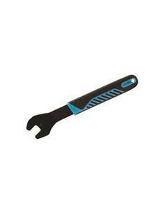 PRO Pedalnyckel 15mm,