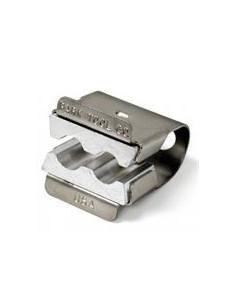 Park Tool Axelhållare AV1, passar både fram bakaxel
