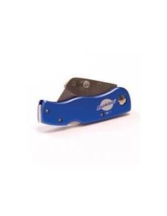Park Tool Kniv UK1,