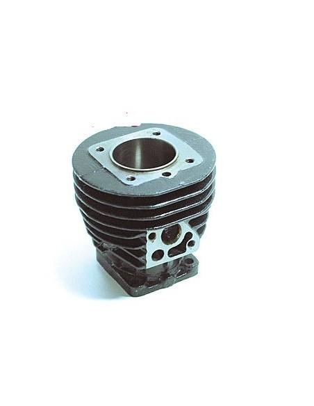 Cylinder Solex