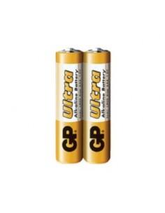 Batteri lr03(aaa) 1.5v