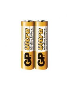 Batteri lr6(aa) 1.5v