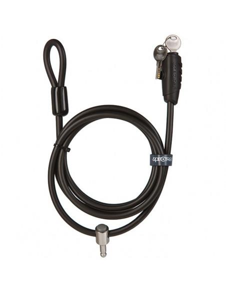 Spectra wirelås 8X2000 mm