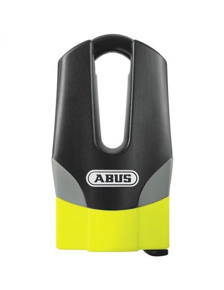ABUS 37 Quick, Mini Gul