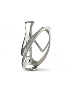 Specialized Rib Cage II Silver/Vit