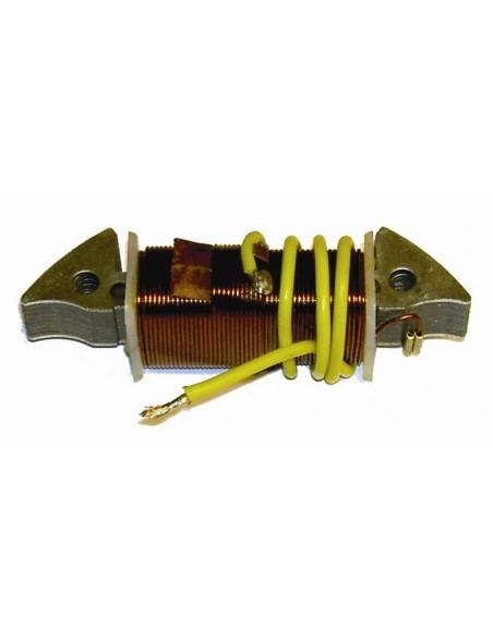 Ljusspole Bosch 35W Puch/Kreidler/Zundapp