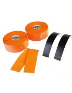 Styrband Crescent orange