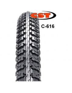 CST C616, 47406 mm, 20x175