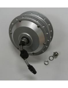 Motor för Elcykel, 24V/250 W