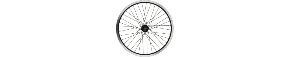 26 tums MTB hjul