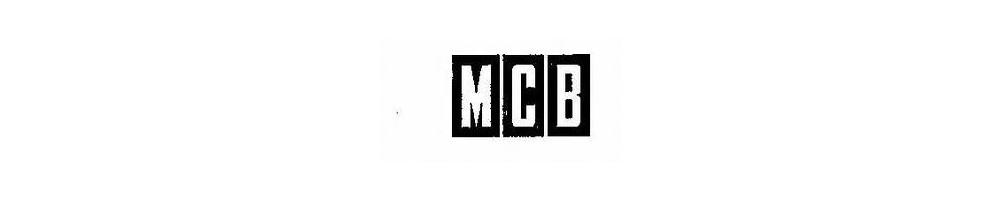 Sachs MCB