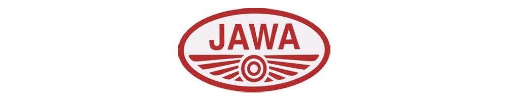 Jawa 210