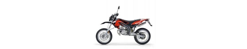 Aprilia SX/RX50